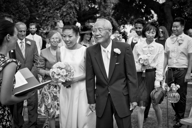 Russell & Chie's Wedding_266