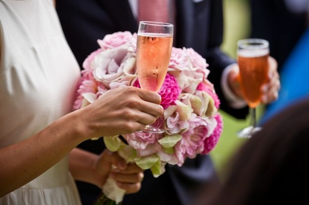 Russell & Chie's Wedding_312