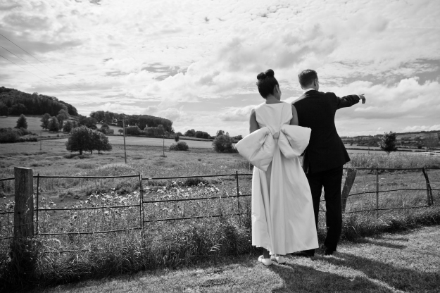 Russell & Chie's Wedding_391