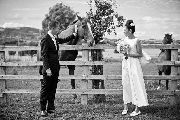 Russell & Chie's Wedding_473