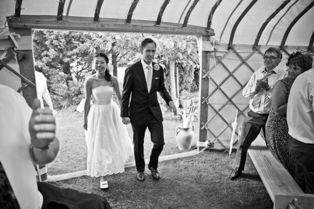 Russell & Chie's Wedding_690