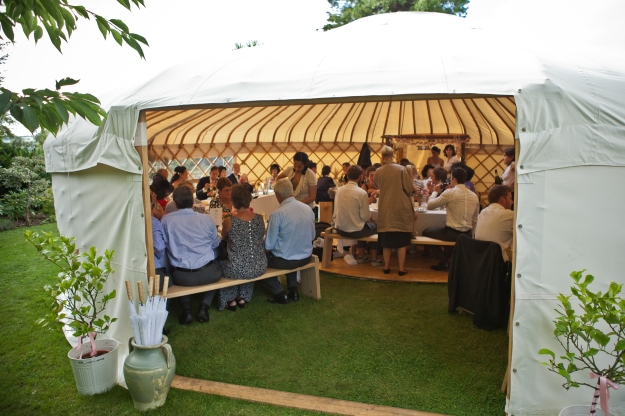 Russell & Chie's Wedding_700