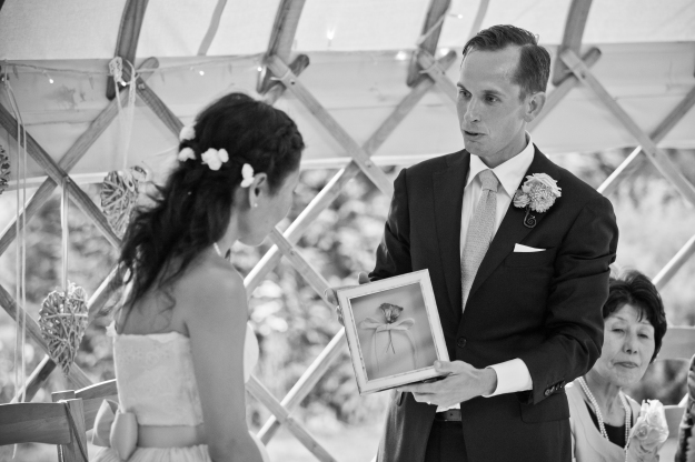 Russell & Chie's Wedding_845