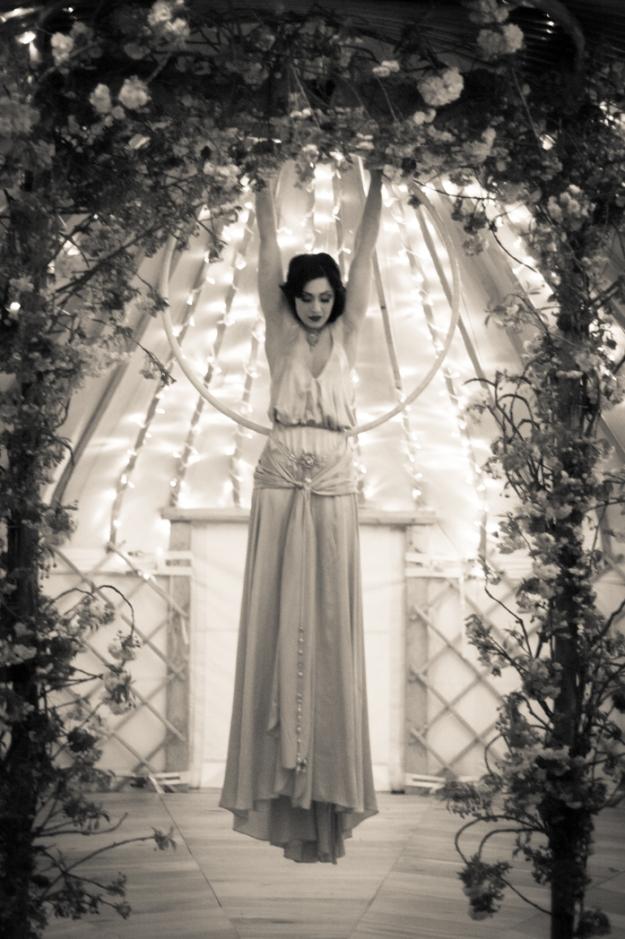 Yurt Gatsby screen res-38