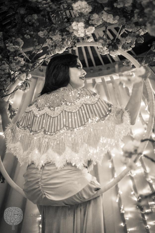 Yurt Gatsby screen res-51
