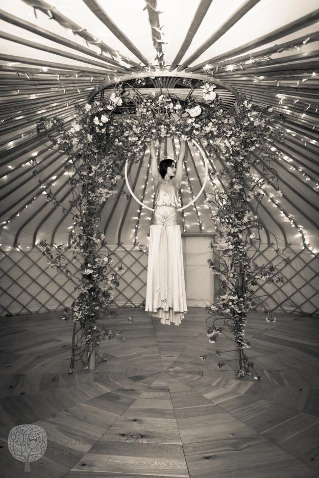 Yurt Gatsby screen res-54