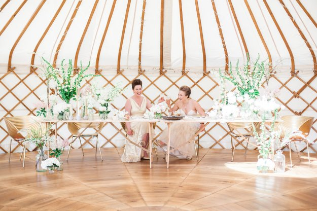 Wedding-Yurts--Xander-and-Thea-Fine-Art-Wedding-Photography-UK-and-Italy-5587