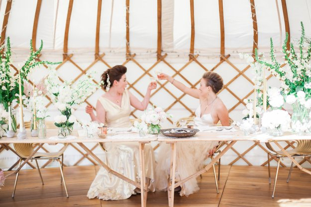 Wedding-Yurts--Xander-and-Thea-Fine-Art-Wedding-Photography-UK-and-Italy-5635
