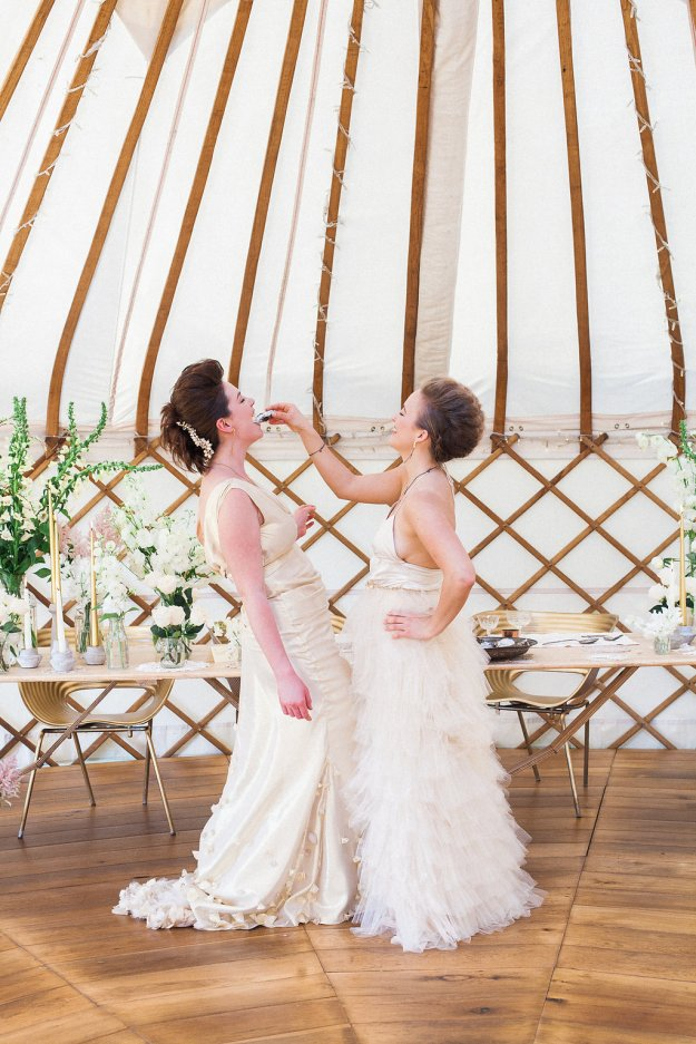 Wedding-Yurts--Xander-and-Thea-Fine-Art-Wedding-Photography-UK-and-Italy-5709