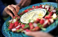 2-Radishes-with-goats-curd--620x400