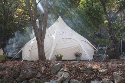 Glamping+Tent+Hire+_+Love+Lotus+_+Bristol+&+Oxford