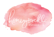 Honeysuckle-Flower-Co-Secondary-Logo