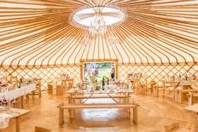 rsz_wedding_yurts_table_layout_for_80_guests
