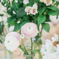 Wedding-Yurts-Xander-and-Thea-Fine-Art-Wedding-Photography-UK-and-Italy-5378-800x800