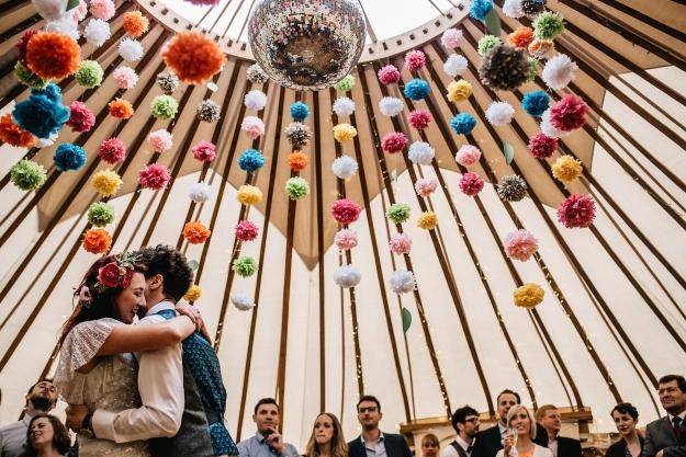 kent-wedding-photographer-1-atp_7431